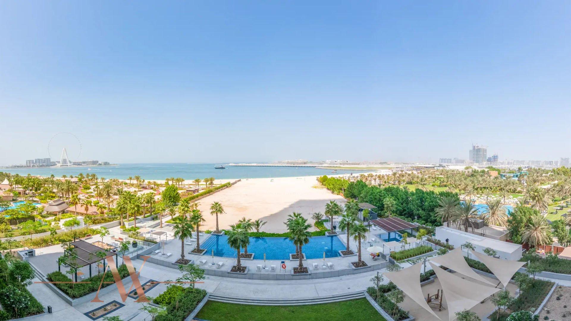 1/JBR, Jumeirah Beach Residence, Dubai, EAU – foto 2