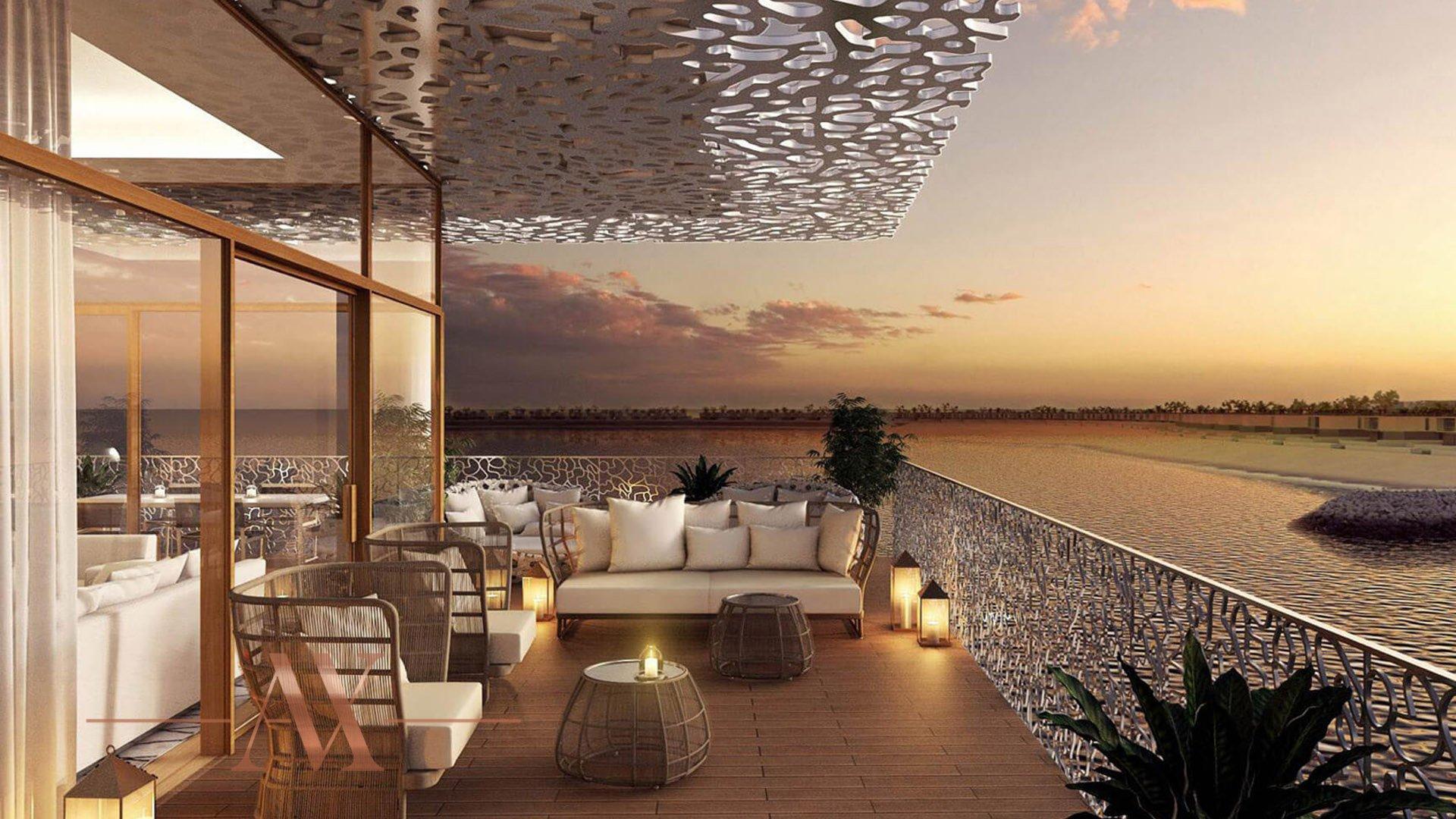 Apartamento en venta en Dubai, EAU, 3 dormitorios, 660 m2, № 23850 – foto 5