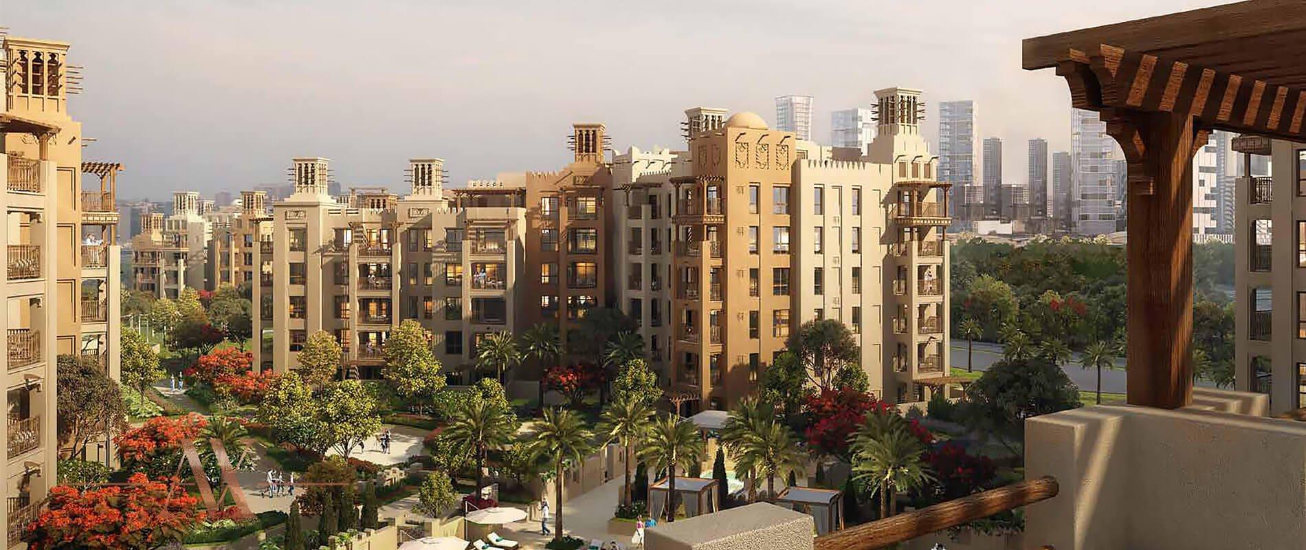 LAMTARA, Umm Suqeim, Dubai, EAU – foto 4
