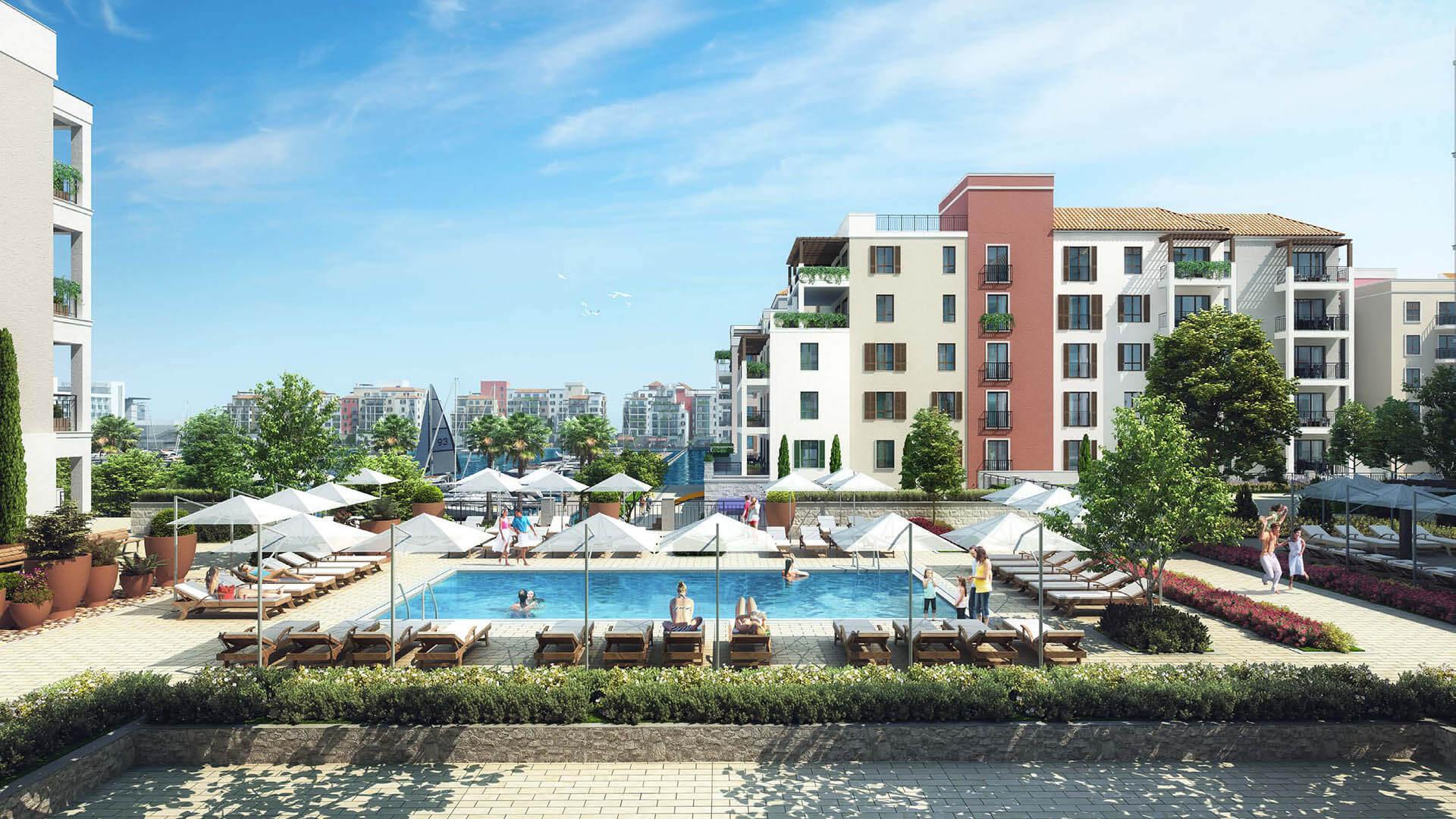 Apartamento en venta en Dubai, EAU, 6 dormitorios, 518 m2, № 23898 – foto 4