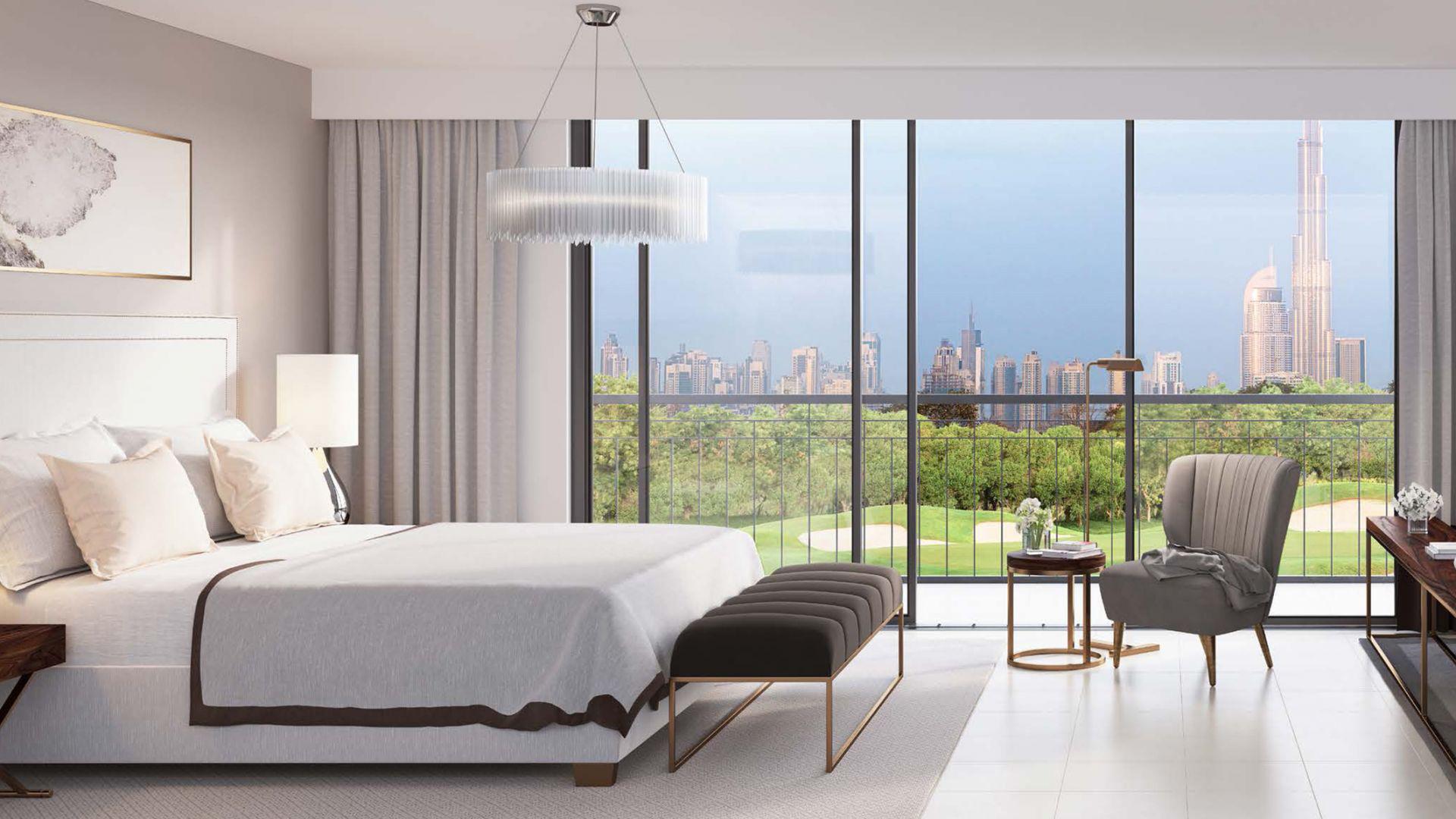 Villa en venta en Dubai, EAU, 6 dormitorios, 1161 m2, № 23866 – foto 6