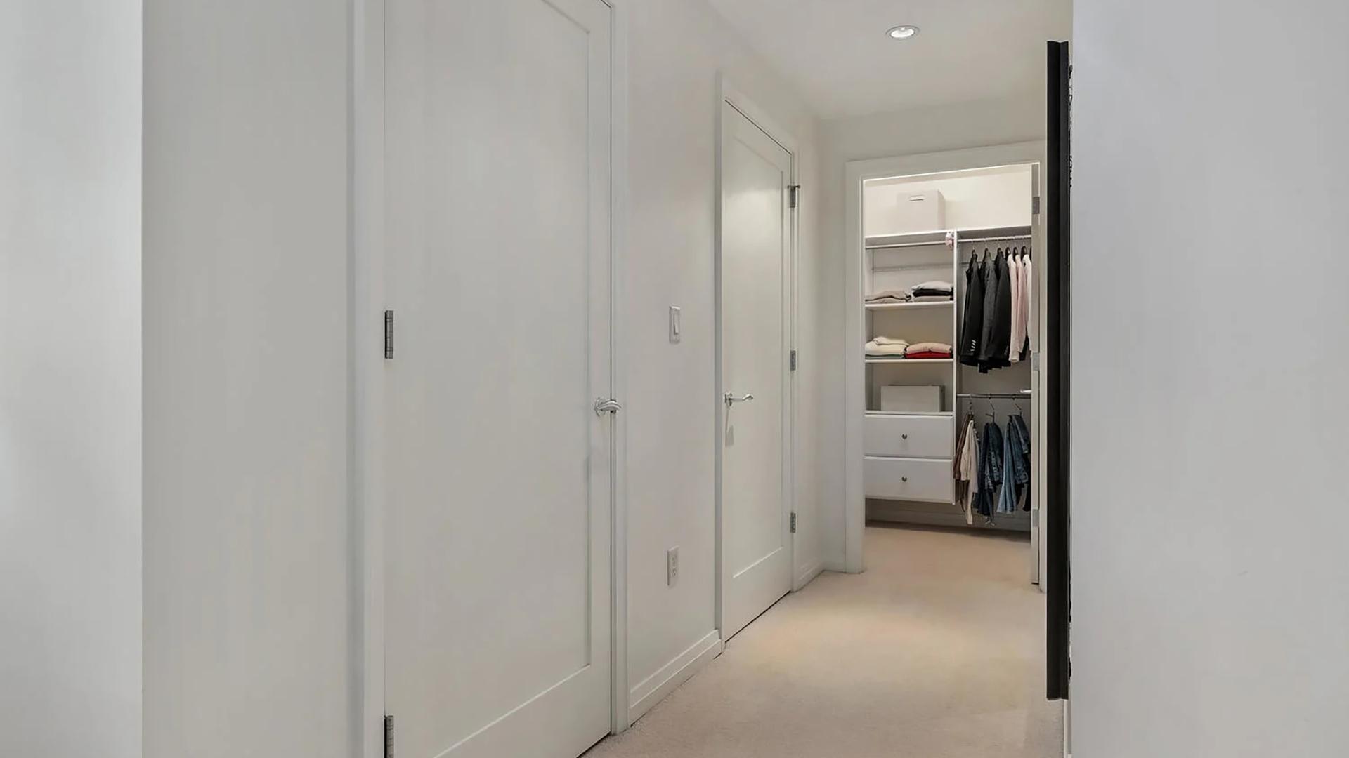 Apartamento en venta en Dubai, EAU, 1 dormitorio, 126 m2, № 23895 – foto 2