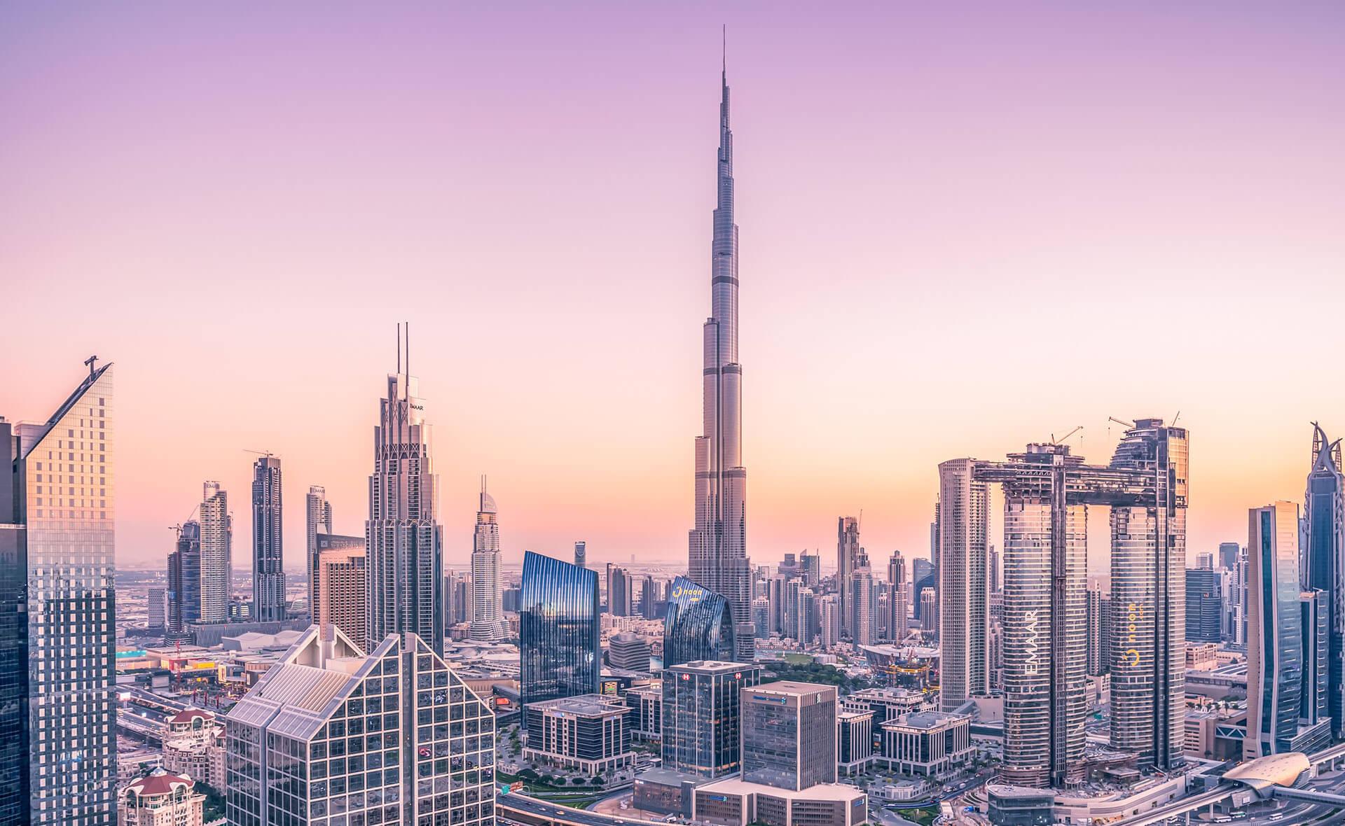 Apartamento en venta en Dubai, EAU, 3 dormitorios, 144 m2, № 23899 – foto 4