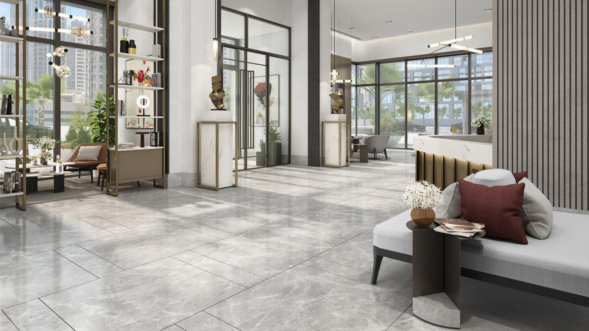 Apartamento en venta en Dubai, EAU, 3 dormitorios, 125 m2, № 23883 – foto 4