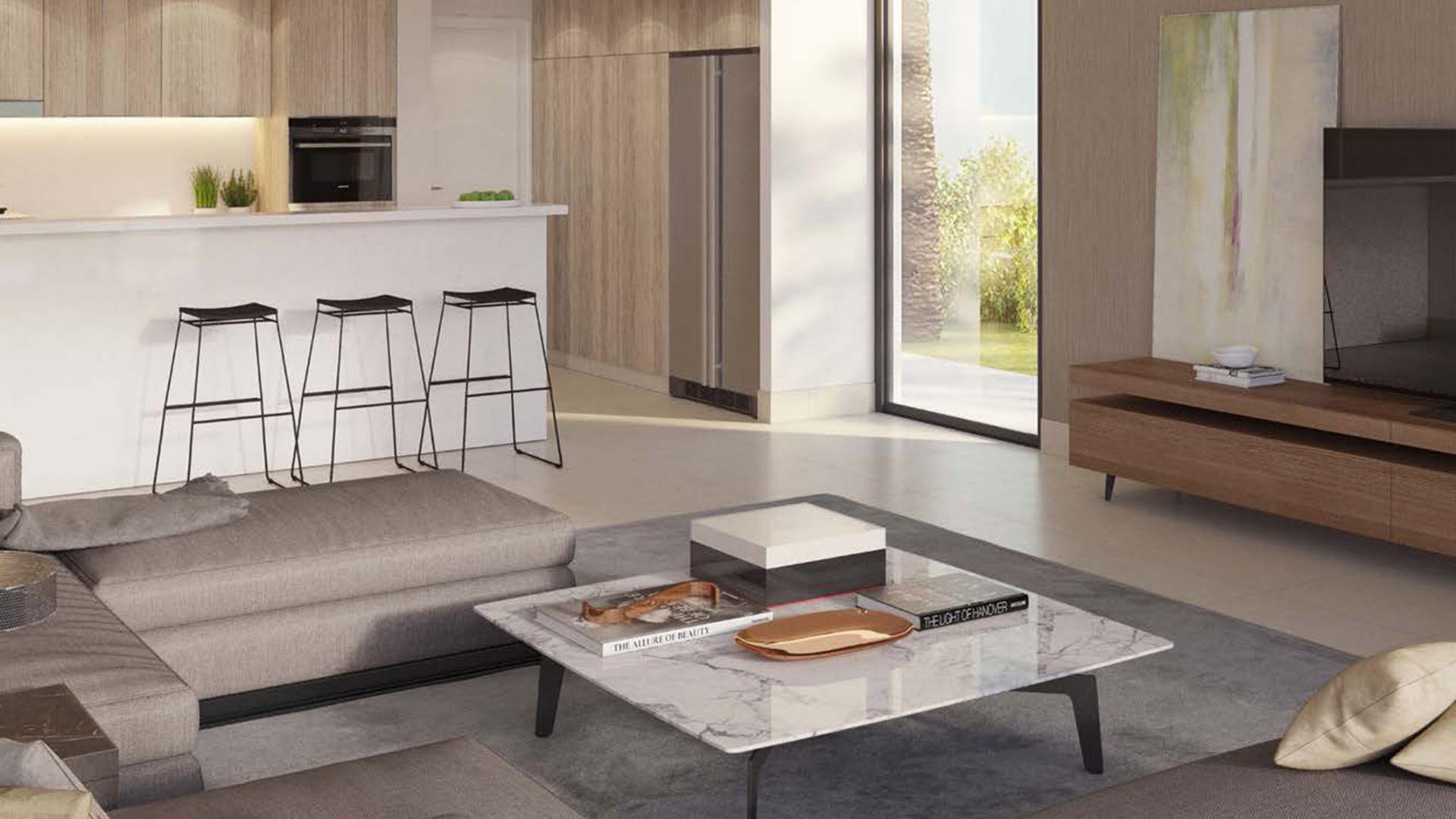 Villa en venta en Dubai, EAU, 6 dormitorios, 1161 m2, № 23866 – foto 5