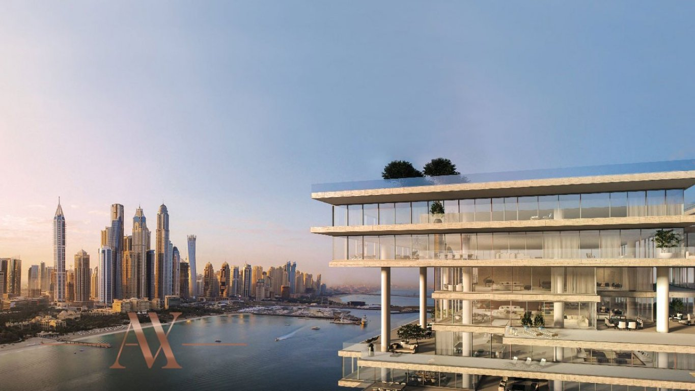 Apartamento en venta en Dubai, EAU, 3 dormitorios, 256 m2, № 23847 – foto 2