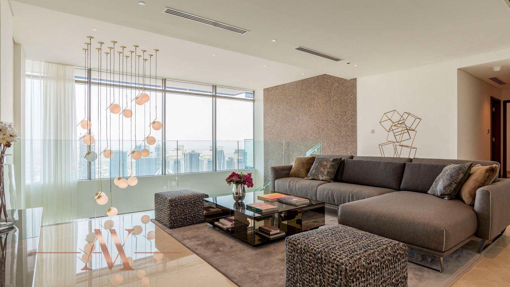 Apartamento en venta en Dubai, EAU, 2 dormitorios, 112 m2, № 23854 – foto 3