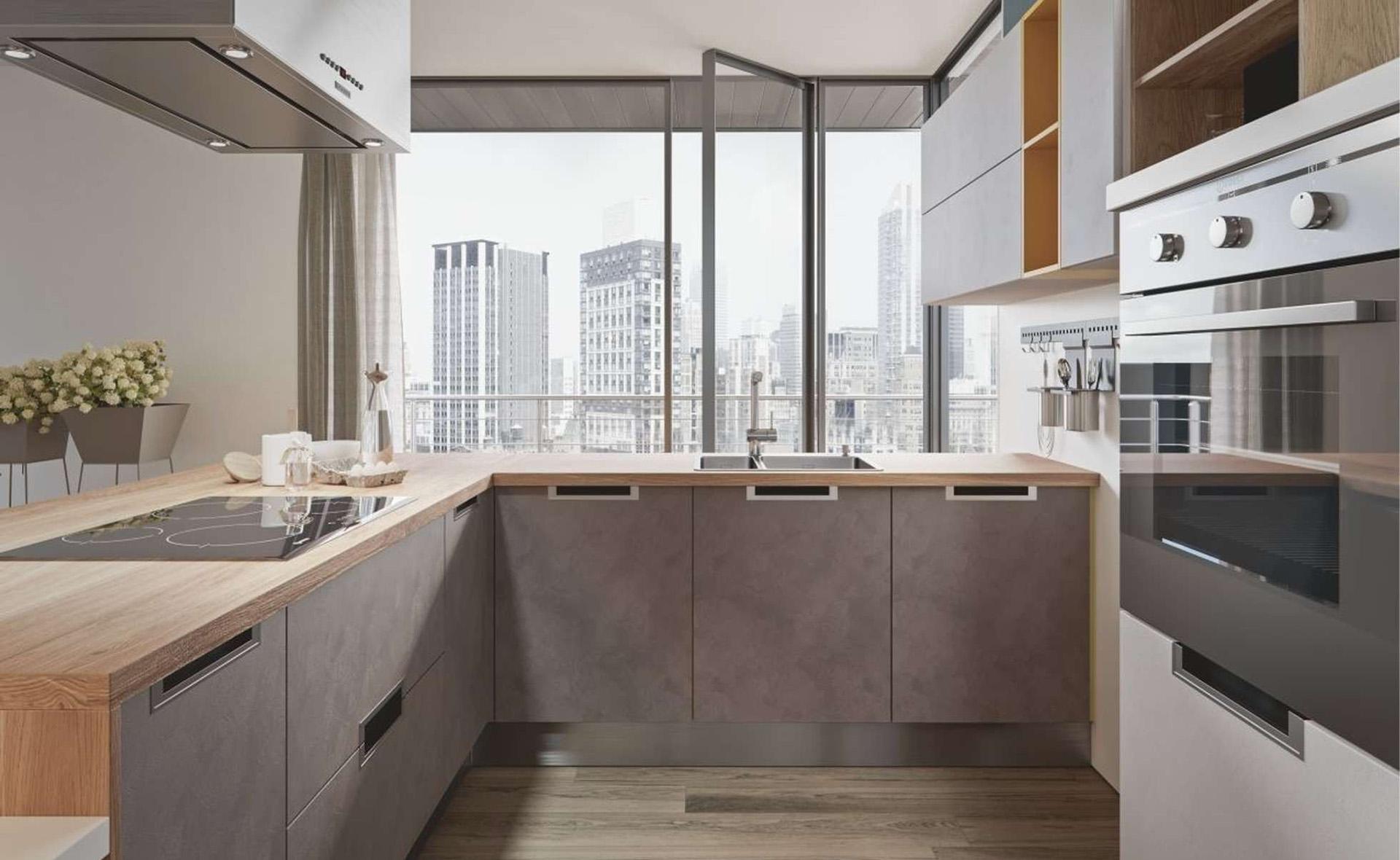 Apartamento en venta en Dubai, EAU, 3 dormitorios, 149 m2, № 23900 – foto 5