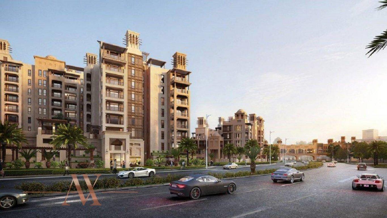 LAMTARA, Umm Suqeim, Dubai, EAU – foto 6