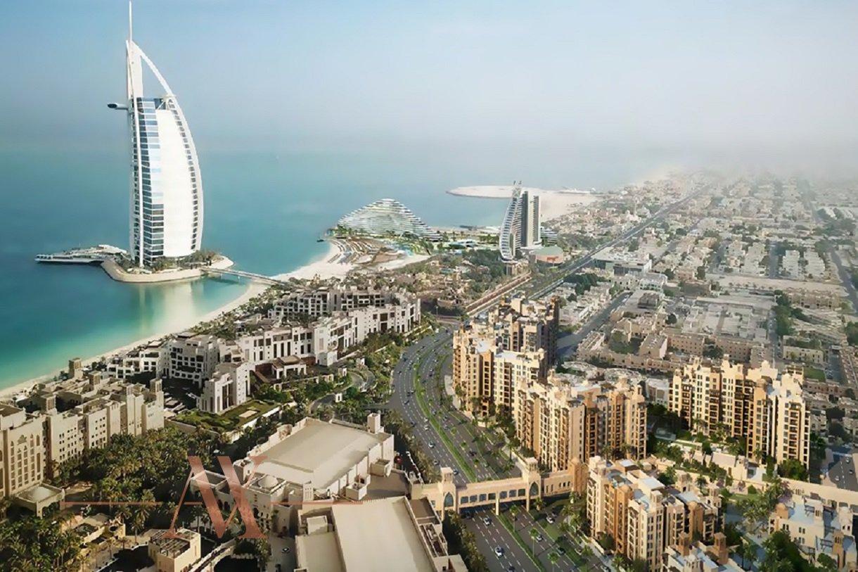 LAMTARA, Umm Suqeim, Dubai, EAU – foto 2