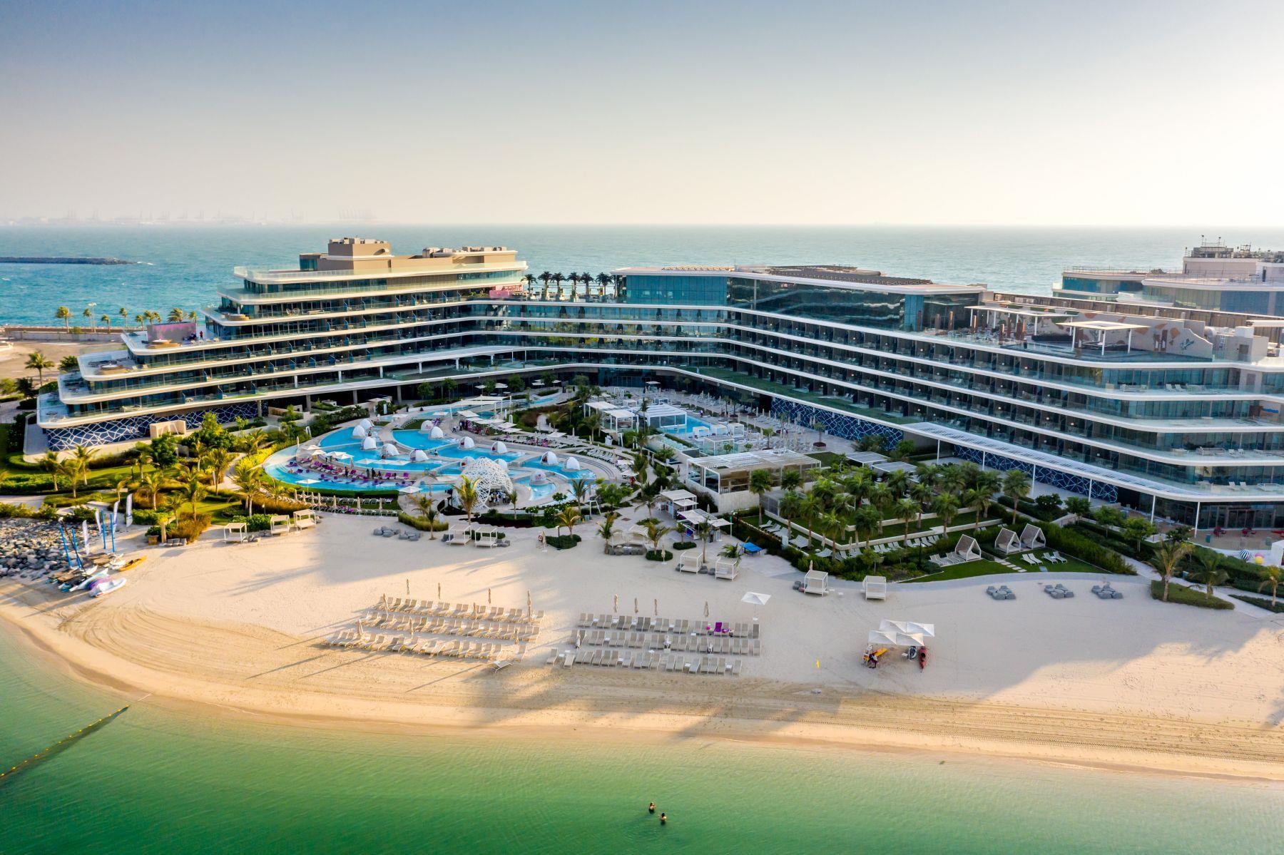Ático en venta en Dubai, EAU, 4 dormitorios, 1138 m2, № 23890 – foto 5