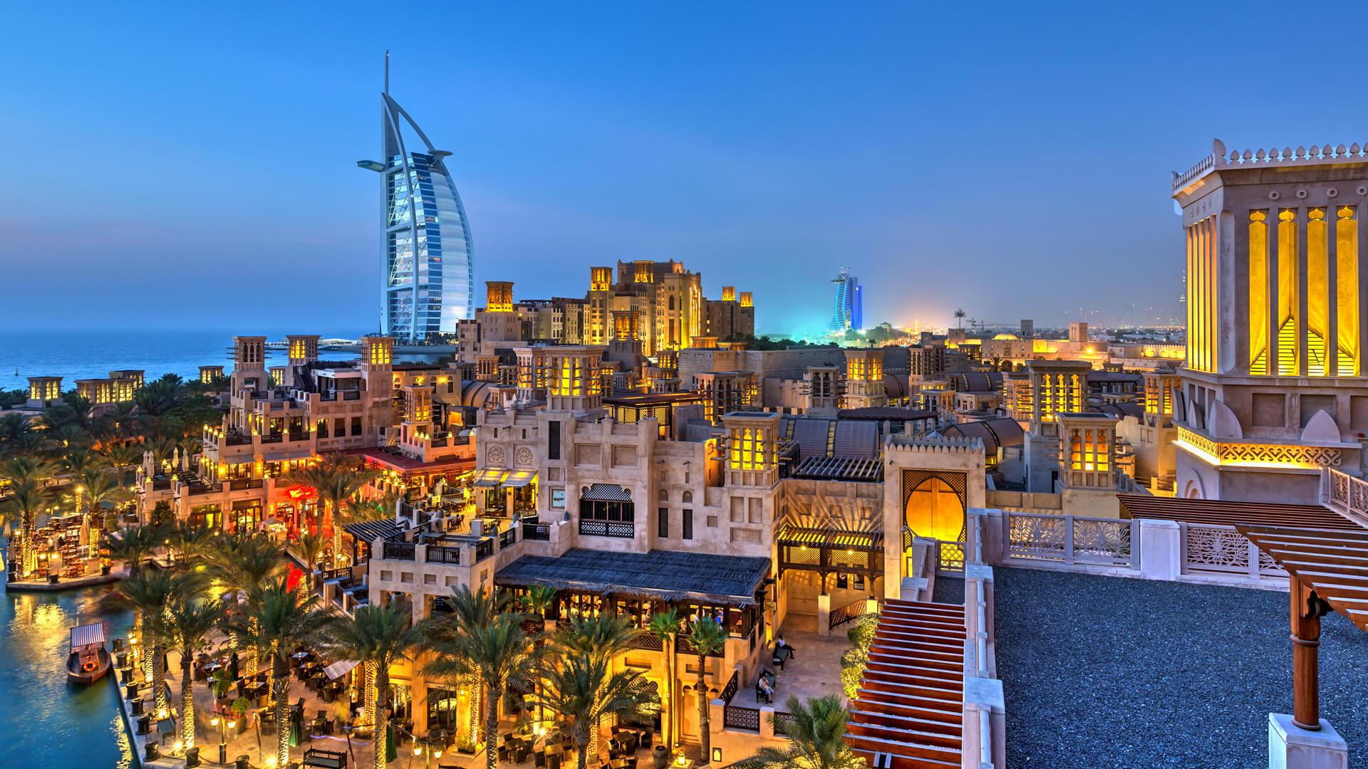 Apartamento en venta en Dubai, EAU, 1 dormitorio, 70 m2, № 23868 – foto 4
