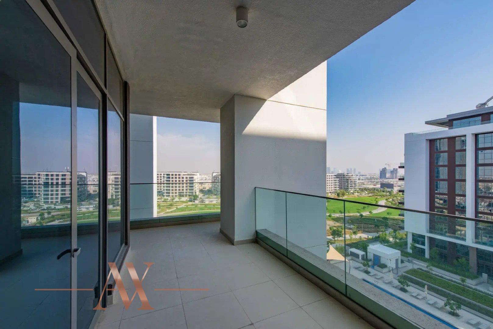 Apartamento en venta en Dubai, EAU, 2 dormitorios, 154 m2, № 23834 – foto 2