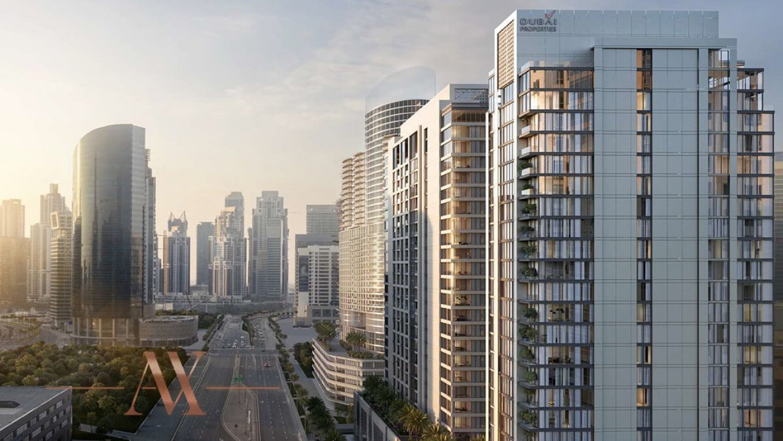 Apartamento en venta en Dubai, EAU, 2 dormitorios, 184 m2, № 23835 – foto 3