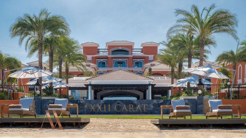 Villa en venta en Dubai, EAU, 7 dormitorios, 863 m2, № 23842 – foto 4