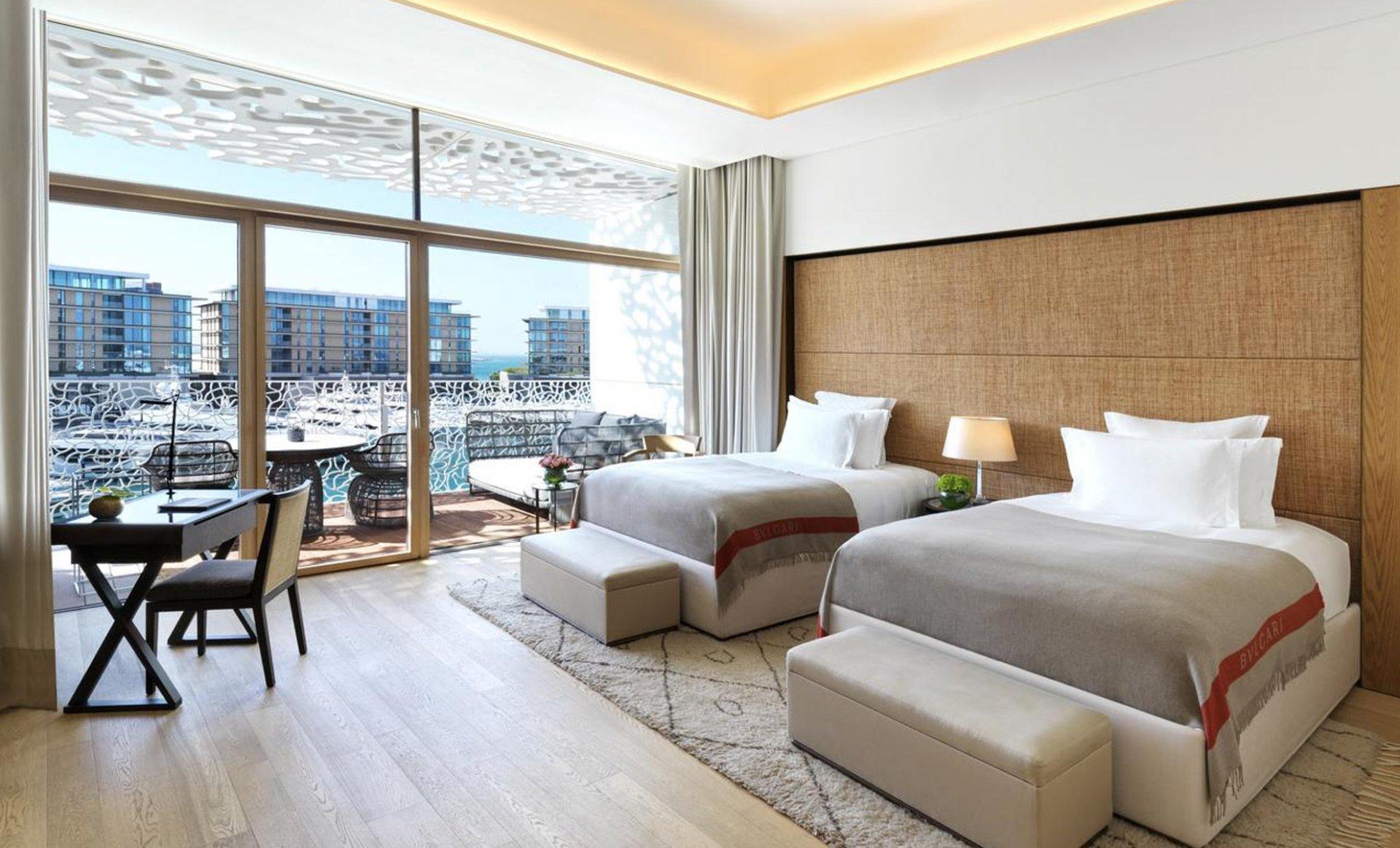 Ático en venta en Dubai, EAU, 4 dormitorios, 649 m2, № 23851 – foto 4