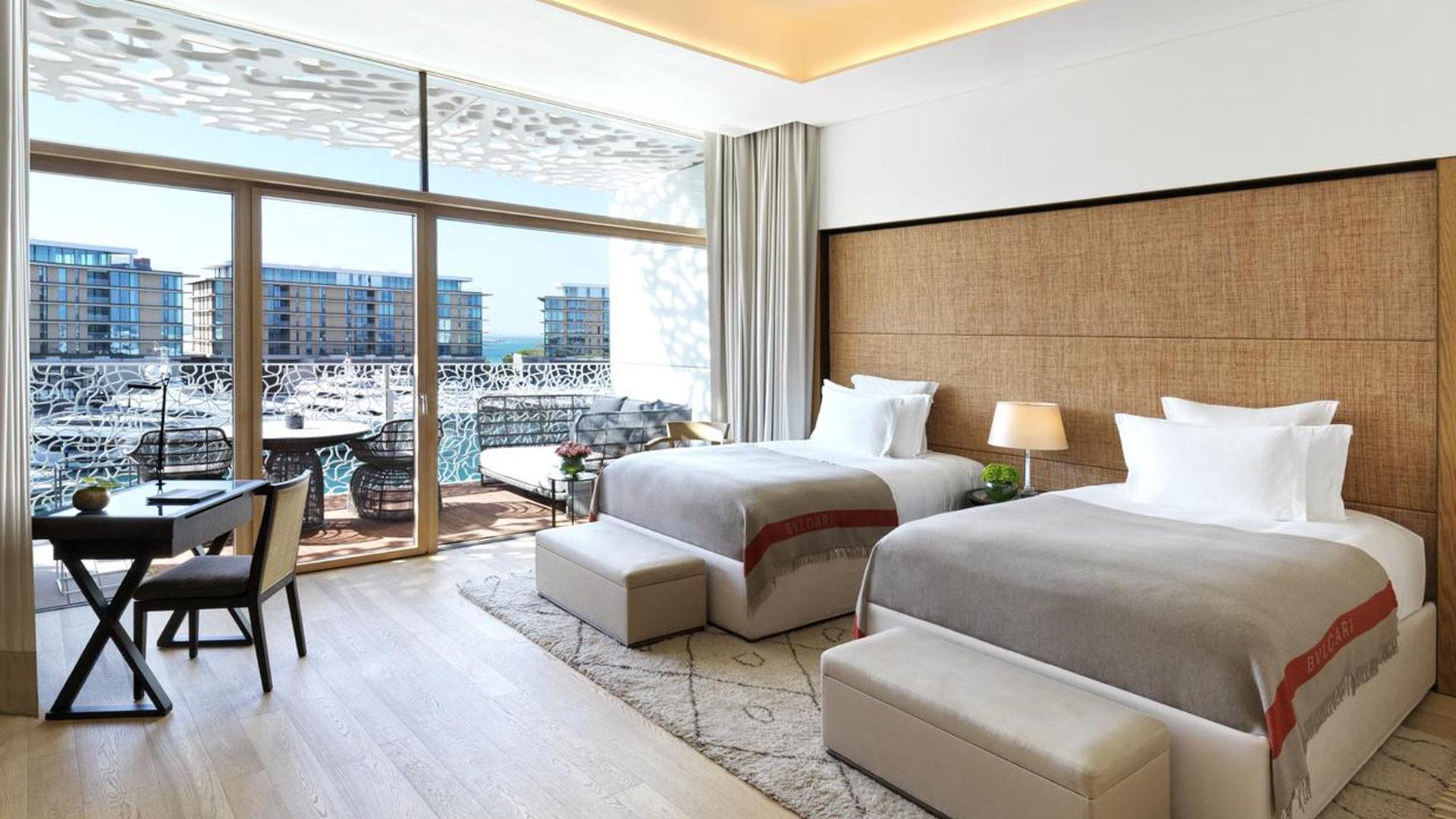 Apartamento en venta en Dubai, EAU, 1 dormitorio, 139 m2, № 23855 – foto 5