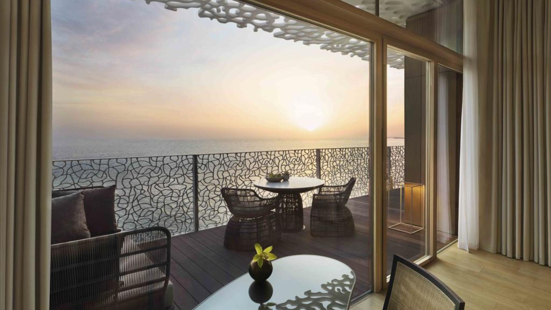 Apartamento en venta en Dubai, EAU, 1 dormitorio, 139 m2, № 23855 – foto 3