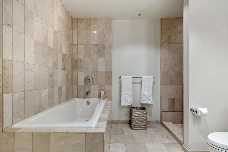 Apartamento en venta en Dubai, EAU, 1 dormitorio, 126 m2, № 23895 – foto 3