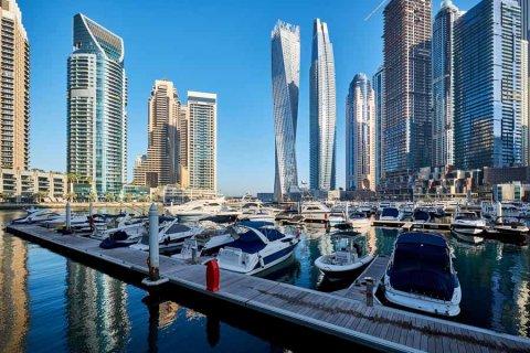 Inmobiliaria de lujo: previsiones del mercado para 2021