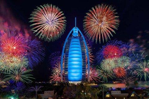 Resultados de las ventas en el mercado inmobiliario de Dubai para junio de 2021