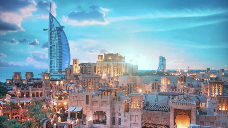 Apartamento en venta en Dubai, EAU, 4 dormitorios, 296 m2, № 23817 – foto 2