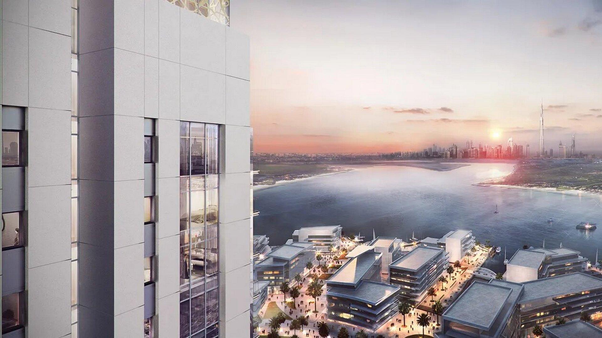 Apartamento en venta en Dubai, EAU, 3 dormitorios, 152 m2, № 24108 – foto 4
