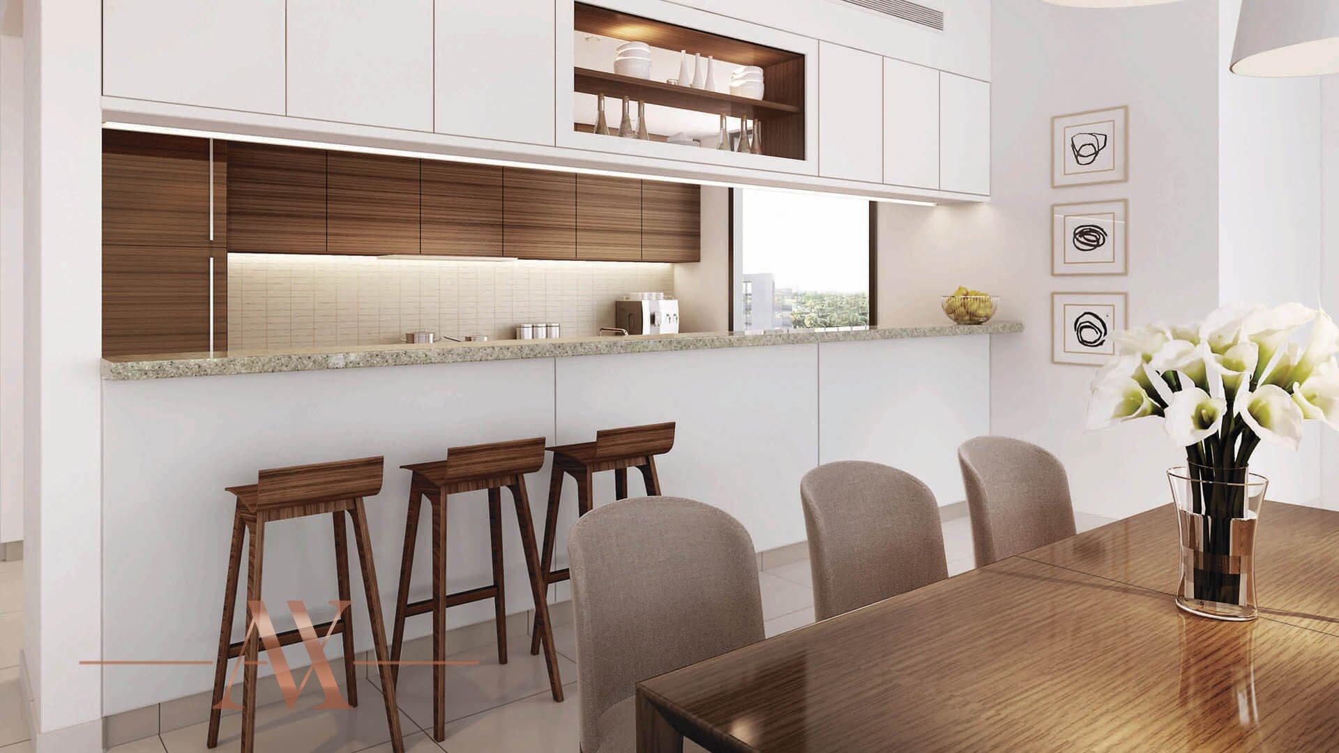 Apartamento en venta en Dubai, EAU, 2 dormitorios, 154 m2, № 23834 – foto 9