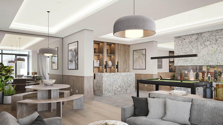 Apartamento en venta en Dubai, EAU, 2 dormitorios, 102 m2, № 24136 – foto 4