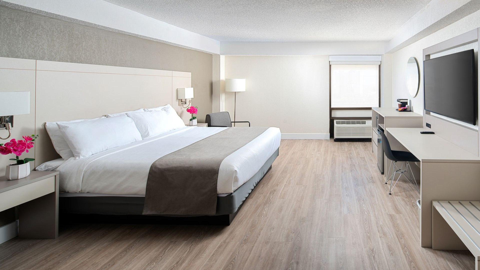 Apartamento en venta en Dubai, EAU, 2 dormitorios, 86 m2, № 24120 – foto 5