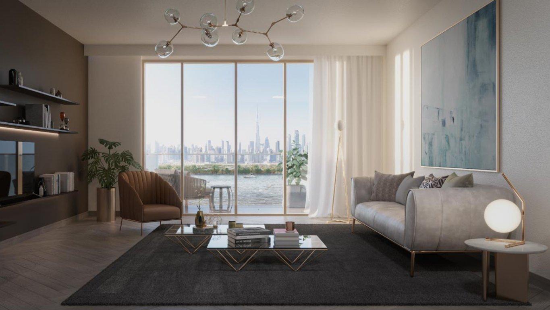 Apartamento en venta en Dubai, EAU, 1 dormitorio, 193 m2, № 24133 – foto 5