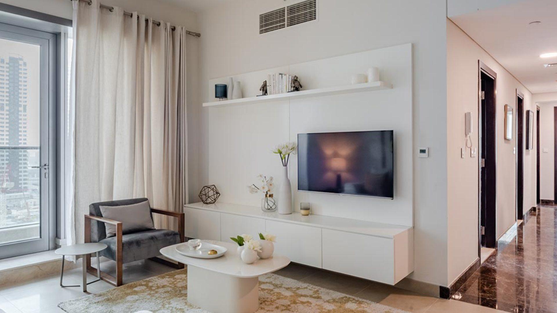 Apartamento en venta en Dubai, EAU, 2 dormitorios, 137 m2, № 24148 – foto 3