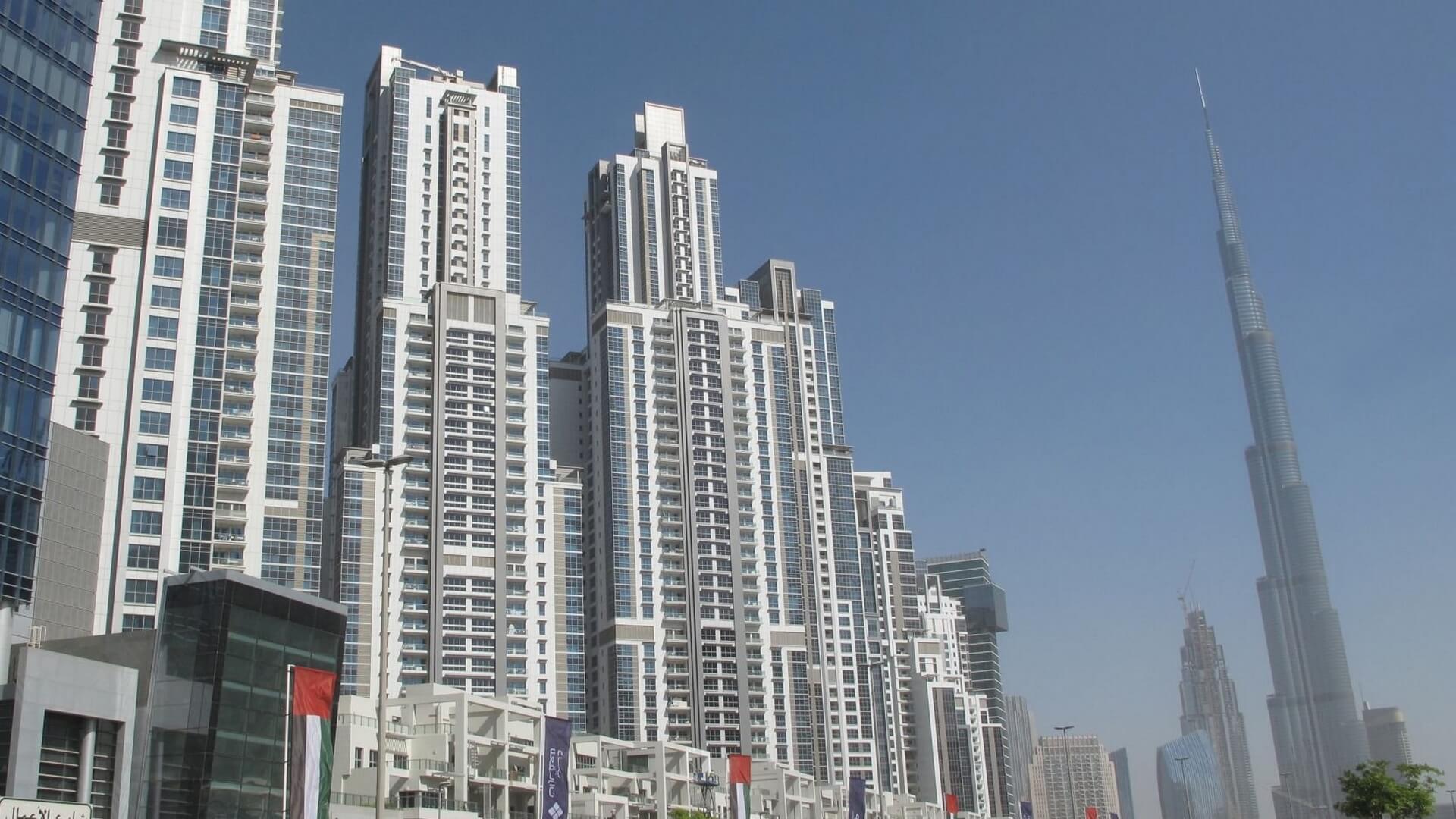 Apartamento en venta en Dubai, EAU, 3 dormitorios, 204 m2, № 24114 – foto 5