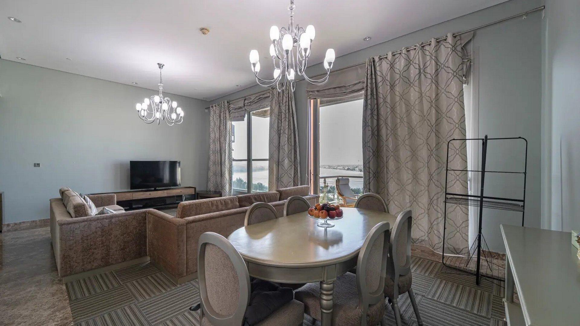Apartamento en venta en Dubai, EAU, 2 dormitorios, 206 m2, № 24049 – foto 1
