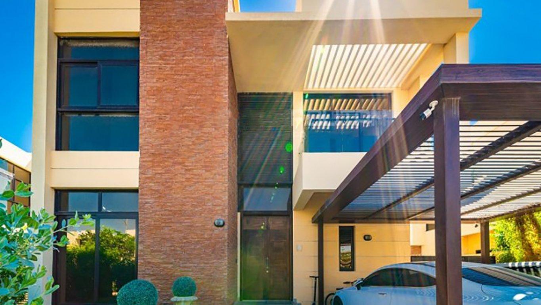 Villa en venta en Dubai, EAU, 5 dormitorios, 479 m2, № 24146 – foto 2