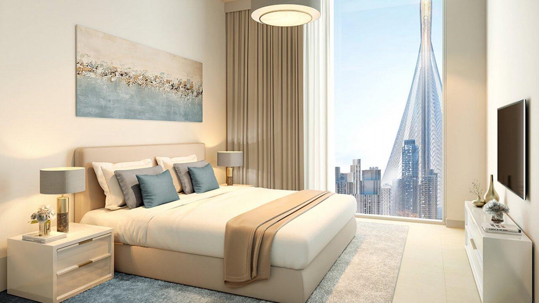 Apartamento en venta en Dubai, EAU, 2 dormitorios, 108 m2, № 24097 – foto 1