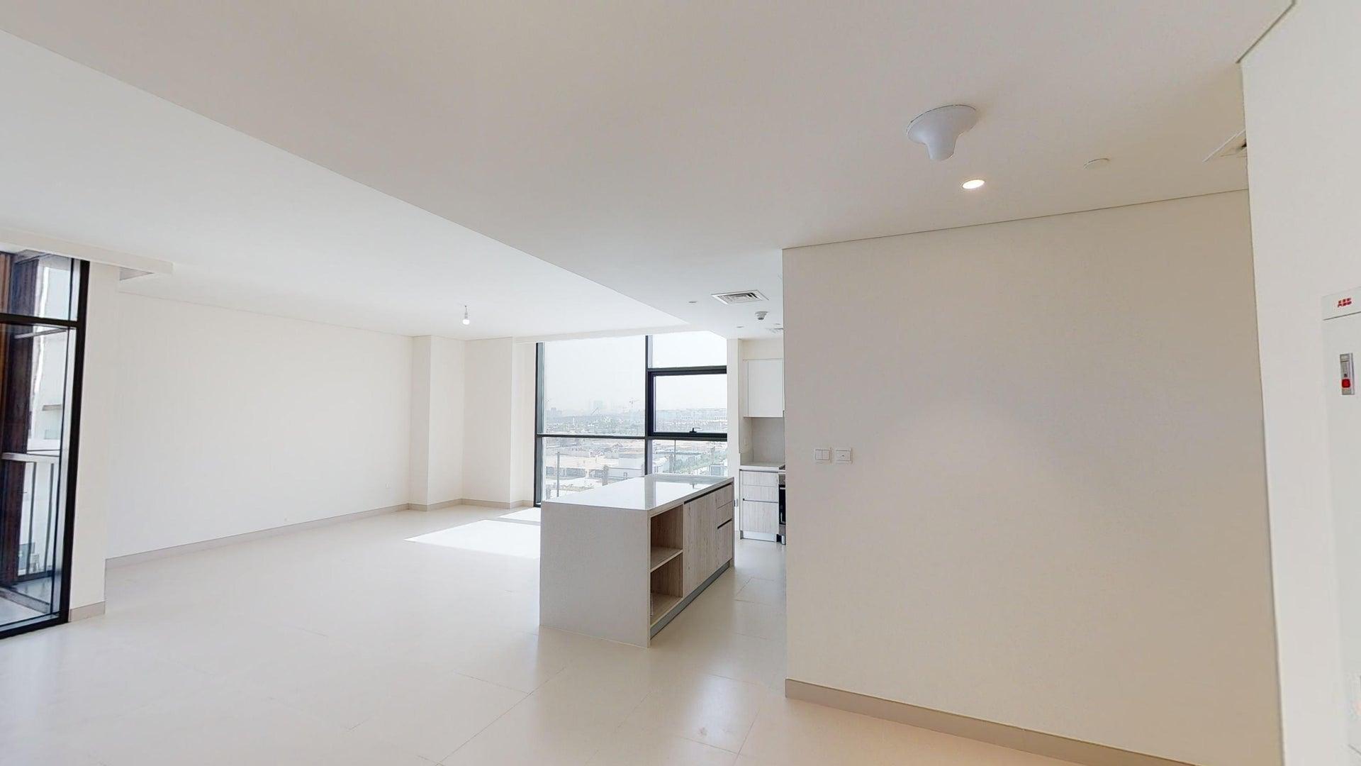 Apartamento en venta en Dubai, EAU, 3 dormitorios, 146 m2, № 24147 – foto 3