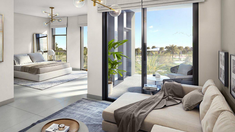 Villa en venta en Dubai, EAU, 3 dormitorios, 290 m2, № 24061 – foto 1
