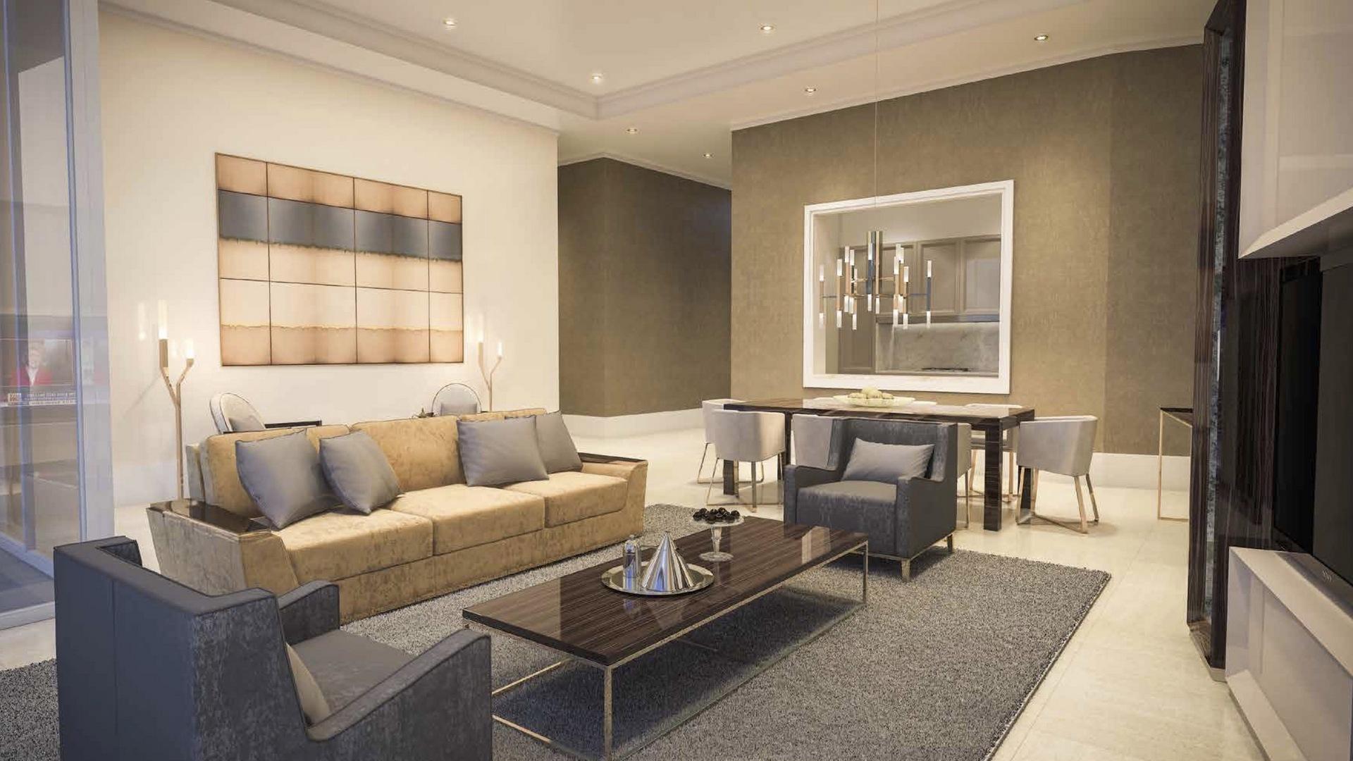 Adosado en venta en Dubai, EAU, 5 dormitorios, 421 m2, № 24074 – foto 6