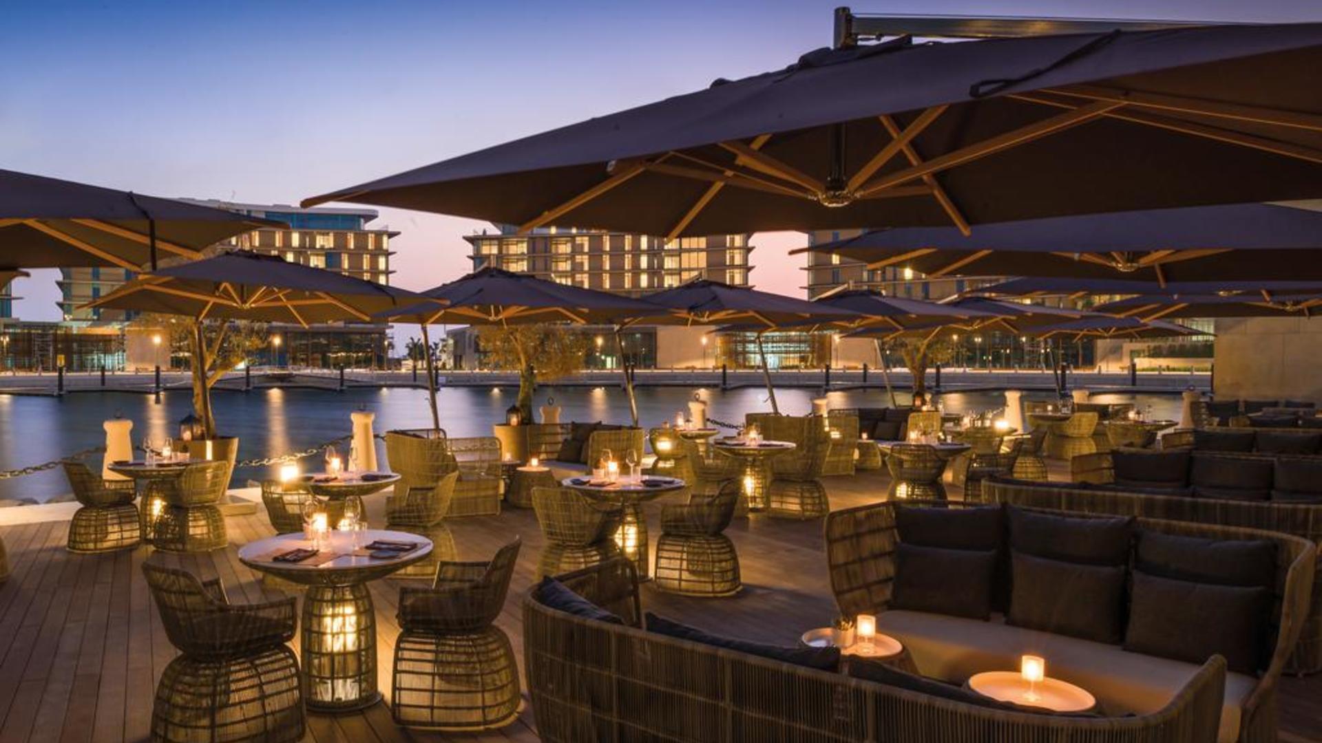 Ático en venta en Dubai, EAU, 4 dormitorios, 649 m2, № 23851 – foto 7