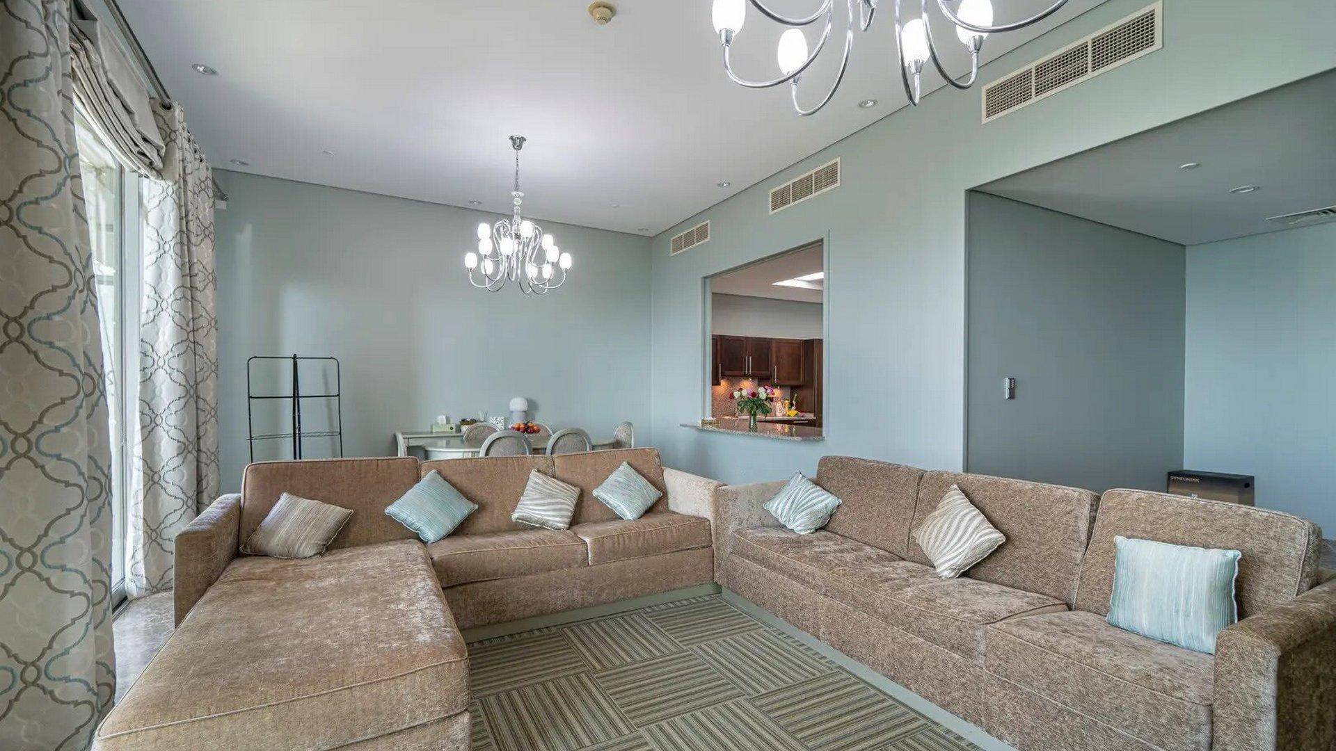 Apartamento en venta en Dubai, EAU, 2 dormitorios, 206 m2, № 24049 – foto 5