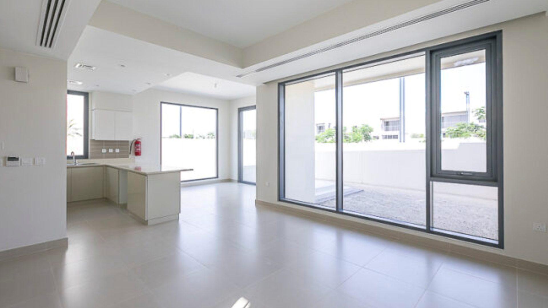Adosado en venta en Dubai, EAU, 5 dormitorios, 293 m2, № 24142 – foto 5