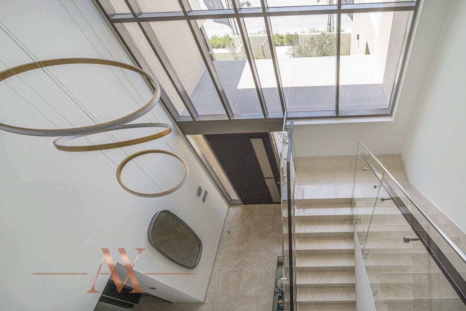 Villa en venta en Dubai, EAU, 4 dormitorios, 659.6 m2, № 23710 – foto 3