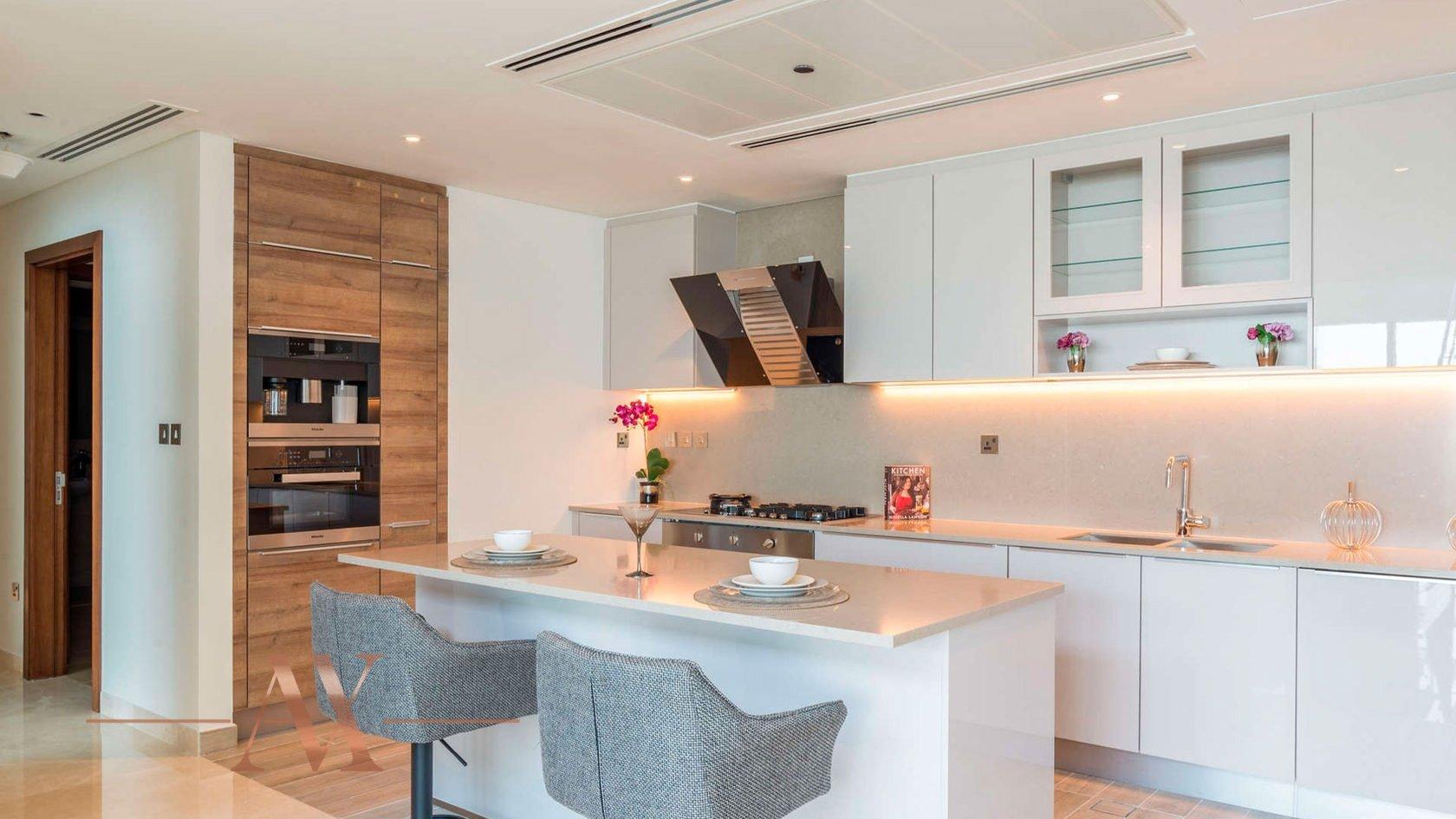 Apartamento en venta en Dubai, EAU, 2 dormitorios, 112 m2, № 23854 – foto 10
