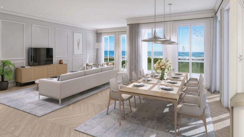 Adosado en venta en Dubai, EAU, 5 dormitorios, 636 m2, № 24058 – foto 8