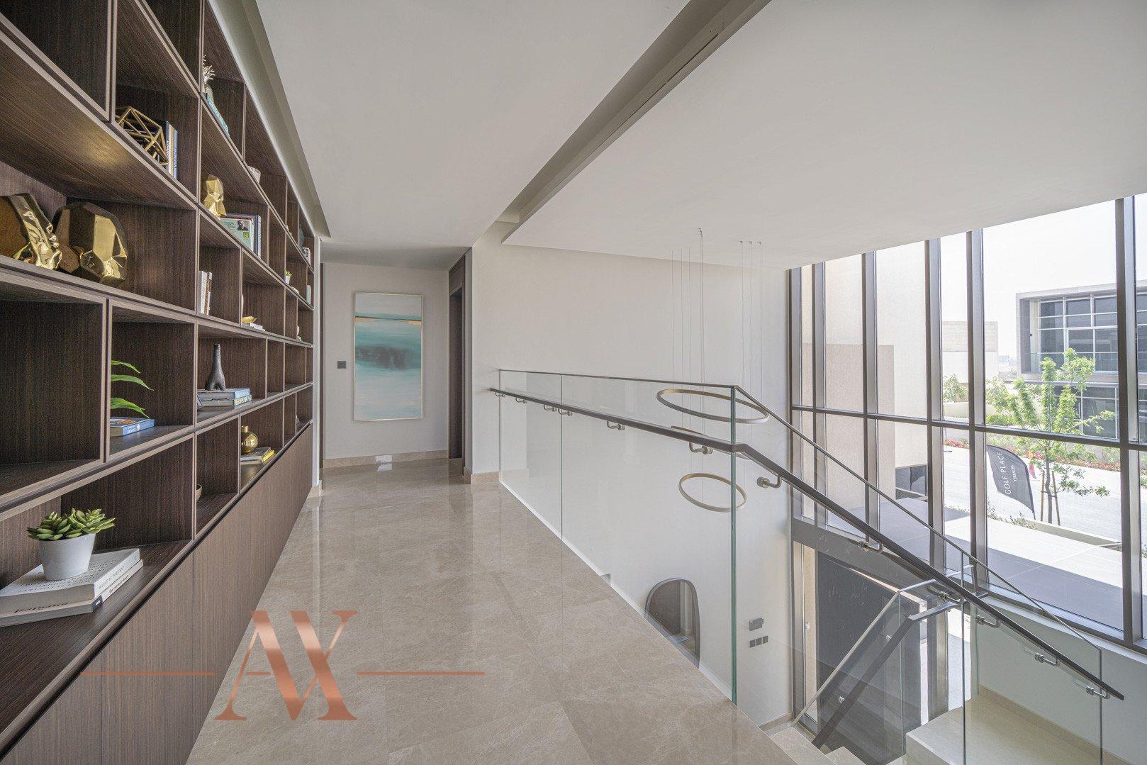 Villa en venta en Dubai, EAU, 4 dormitorios, 659.6 m2, № 23710 – foto 12