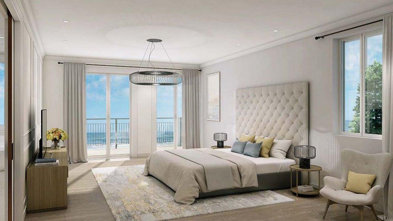 Adosado en venta en Dubai, EAU, 5 dormitorios, 636 m2, № 24058 – foto 6