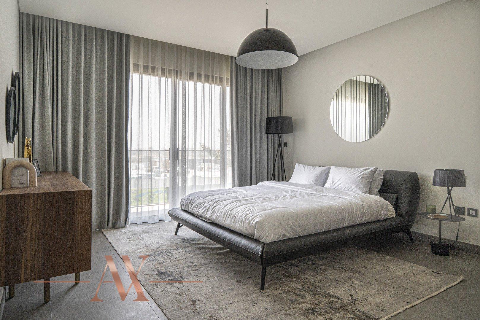 Villa en venta en Dubai, EAU, 4 dormitorios, 659.6 m2, № 23710 – foto 4