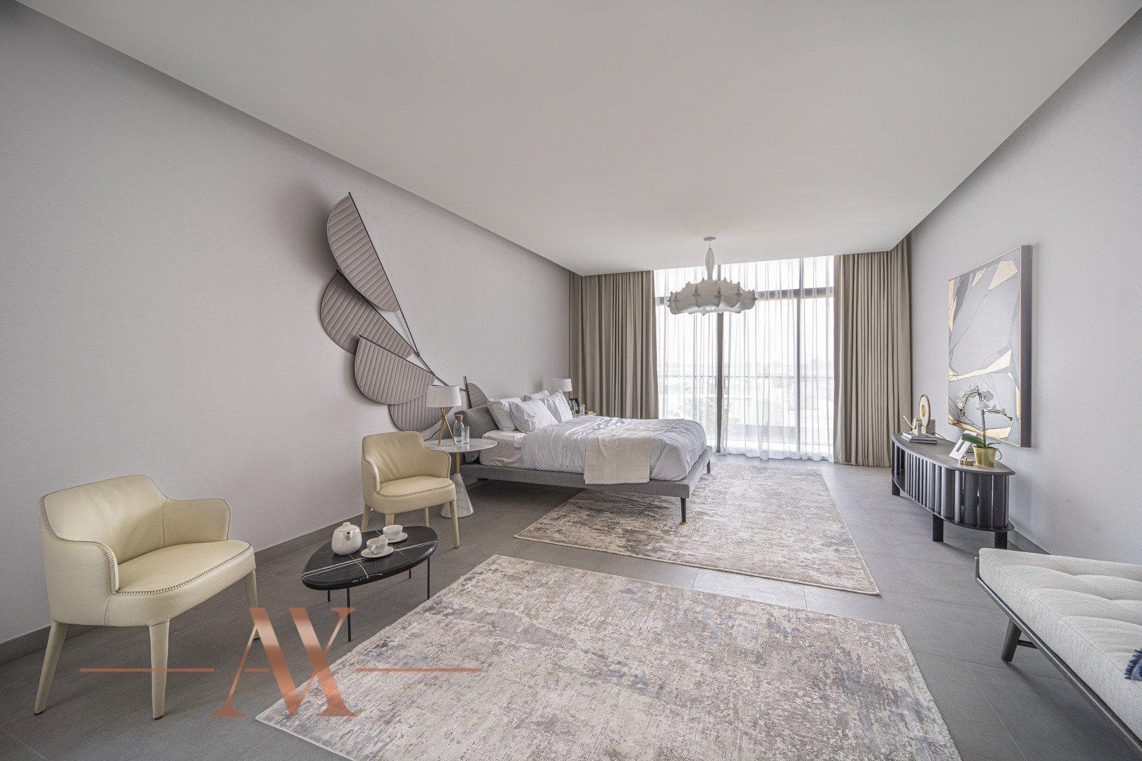 Villa en venta en Dubai, EAU, 4 dormitorios, 659.6 m2, № 23710 – foto 14