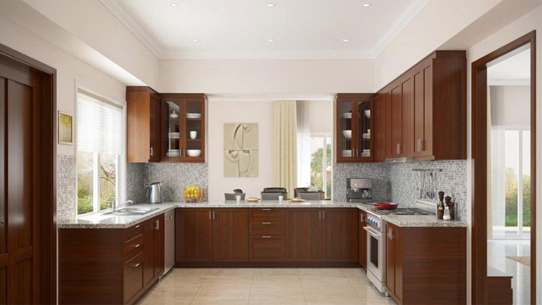 Villa en venta en Dubai, EAU, 5 dormitorios, 450 m2, № 24129 – foto 6